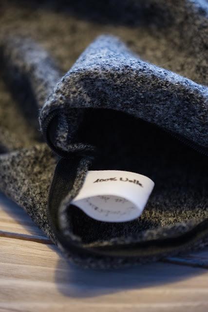 Textilkennzeichnungspflicht