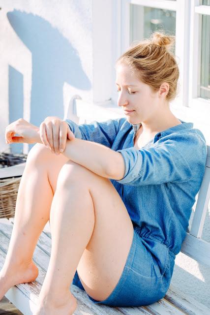 sundayinspiration oder wann ist mal wieder sommer pomponetti. Black Bedroom Furniture Sets. Home Design Ideas