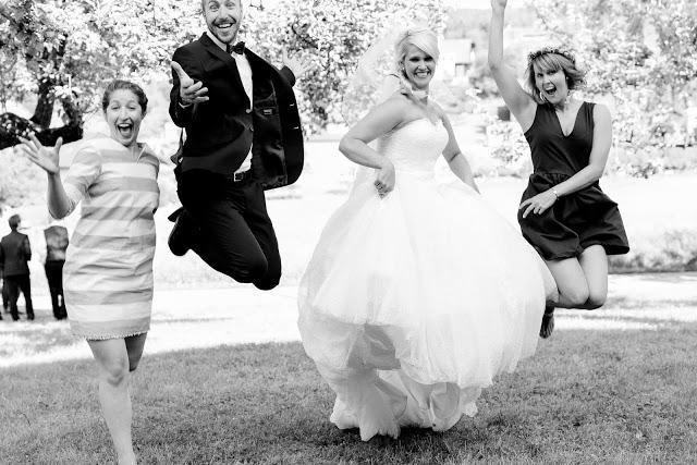 Wedding, Hochzeitsreportage, Pomponetti Photography