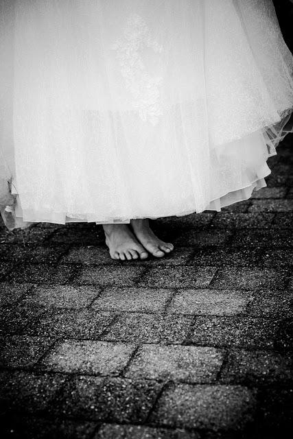 Hochzeitsreportage, Hochzeitsfotografie Biberach