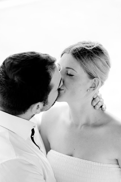 Paarshooting, Pomponetti Photography