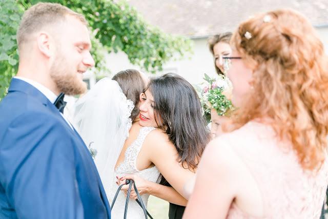 Hochzeitsreportage, Pomponetti Photography, Hochzeitsfotografie