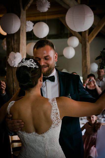 Hochzeitsreportage, Pomponetti Photography, Hochzeitsfotografie, Hochzeitswalzer