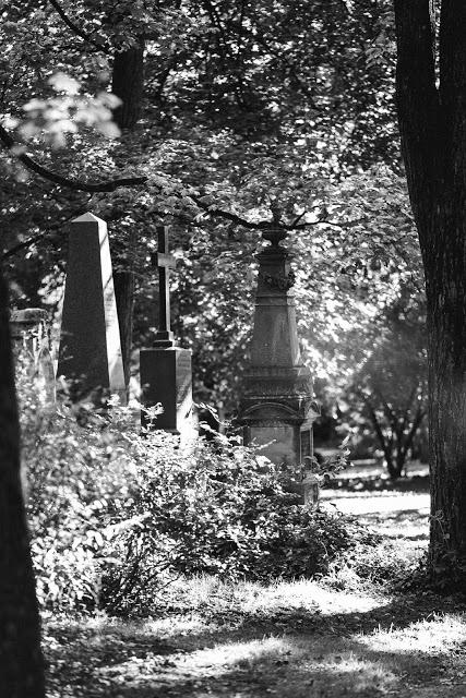 Alter Nordfriedhof, München, Maxvorstadt, Pomponetti