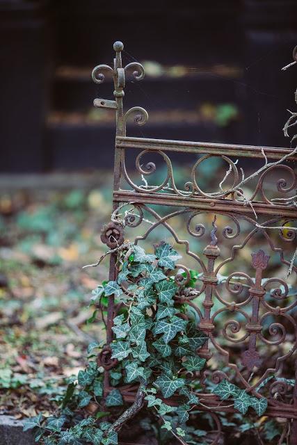 Wien, Zentralfriedhof, alter jüdischer Friedhof, Pomponetti