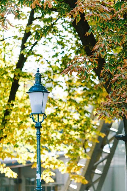 Prater, Wien, Pomponetti
