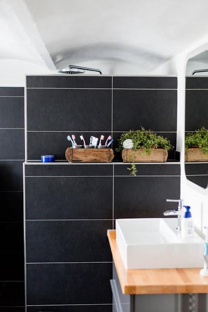 Wohlfühloase Bad, Frühjahrsputz, Pomponetti