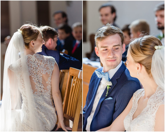 Anja und Max.....Hochzeit in Franken ♥, Pomponetti, Hochzeitsreportage, Hochzeitsfotografie, Biberach Riss