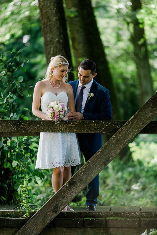Sommerhochzeit, Hochzeitsfotografie Biberach, Pomponetti