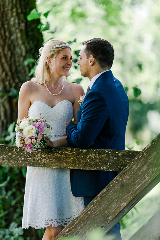 Sommerhochzeit im August, Pomponetti Biberach, Hochzeitsfotografie