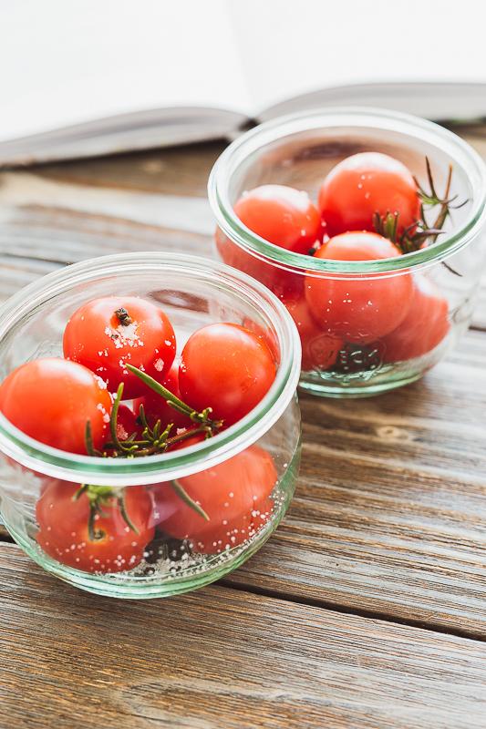 tomatentag oder tomaten einkochen und konservieren pomponetti. Black Bedroom Furniture Sets. Home Design Ideas