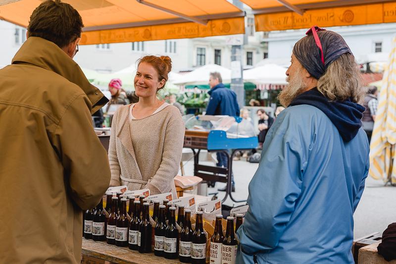 Wientipp Karmelitermarkt, Pomponetti