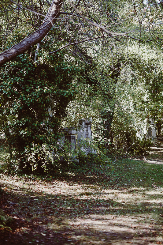 Friedhof Sankt Marx, Wien Pomponetti, Biedermeier Friedhof, Wientipp,