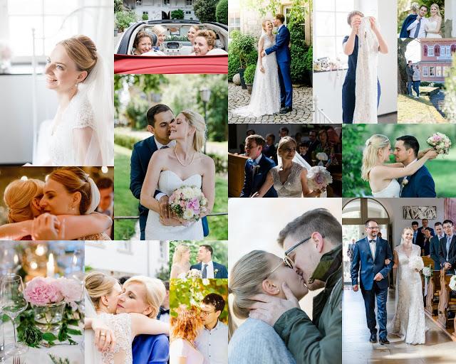 Der große Jahresrückblick 2017, Pomponetti, Hochzeitsfotografie