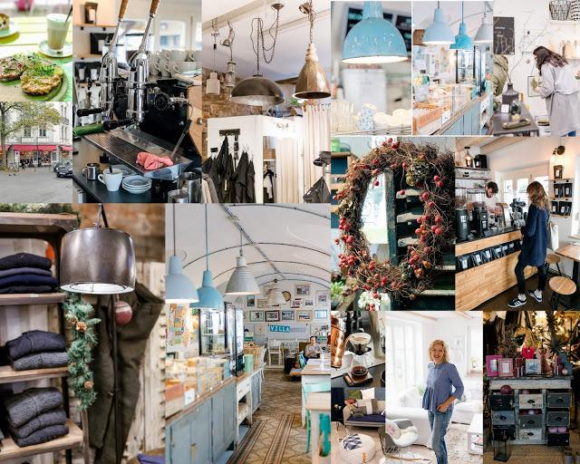 Der große Jahresrückblick 2017, kleine Schätze-große Städte, Pomponetti