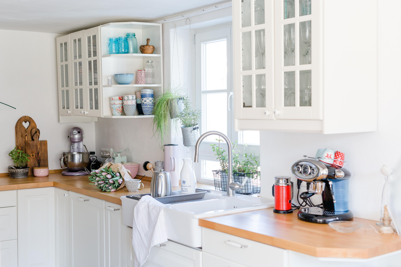 Nett Küche Design Tipps 2015 Bilder - Ideen Für Die Küche Dekoration ...