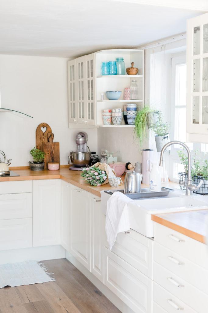 Meine Pomponetti Tipps • In Den Küche Frühjahrsputz 10 Der Besten Für hsQtrxdC