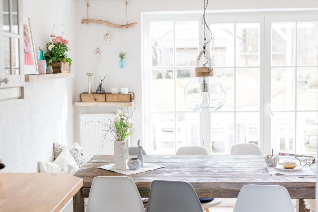 rosat ne an lichtmess oder regaldeko im februar pomponetti. Black Bedroom Furniture Sets. Home Design Ideas