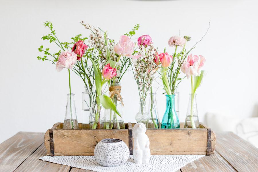 Berühmt Farbseiten Blumen Fotos - Beispielzusammenfassung Ideen ...