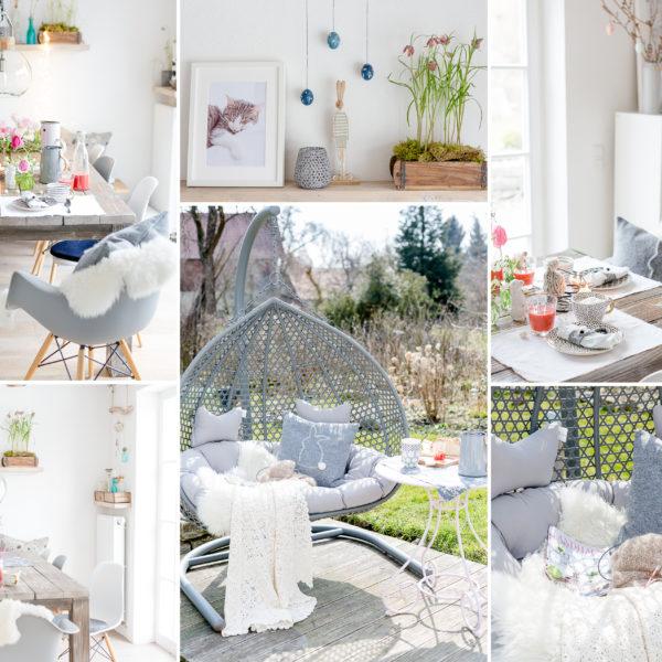 hochbeet aus paletten schnell selbstgebaut pomponetti. Black Bedroom Furniture Sets. Home Design Ideas