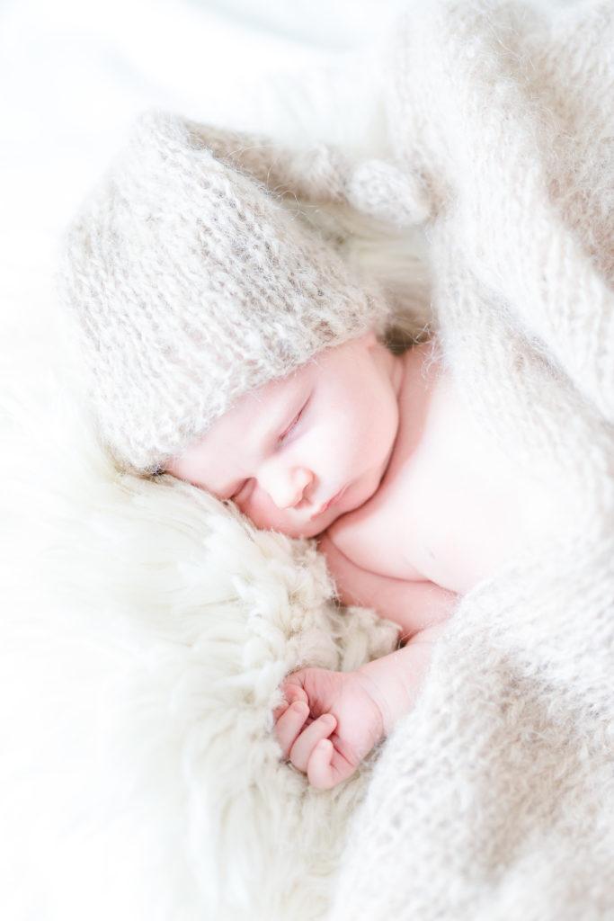 Babyshooting Oskar, Babyfotografie Biberach, Pomponetti