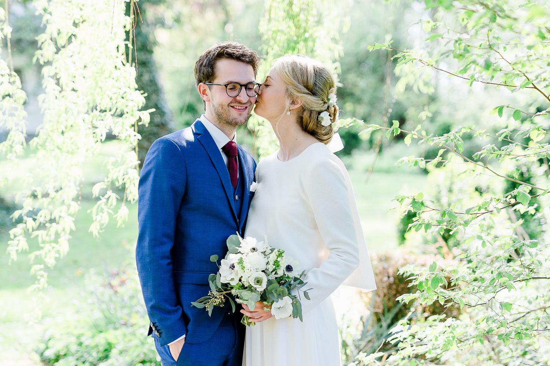 Romantische Hochzeit bei München, Pomponetti, Hochzeitsfotografie Biberach