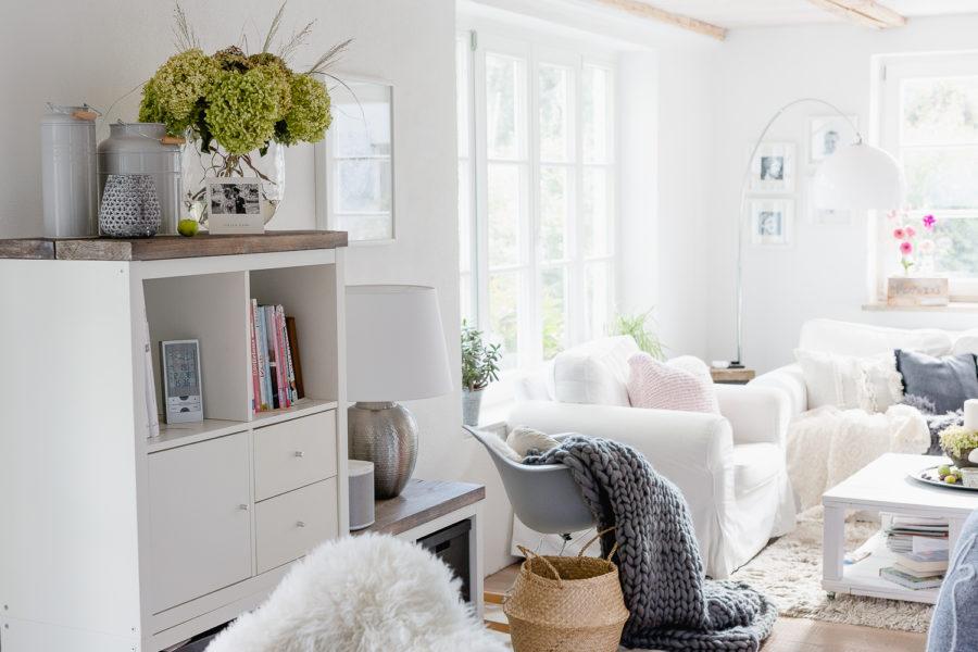 interior archive pomponetti. Black Bedroom Furniture Sets. Home Design Ideas