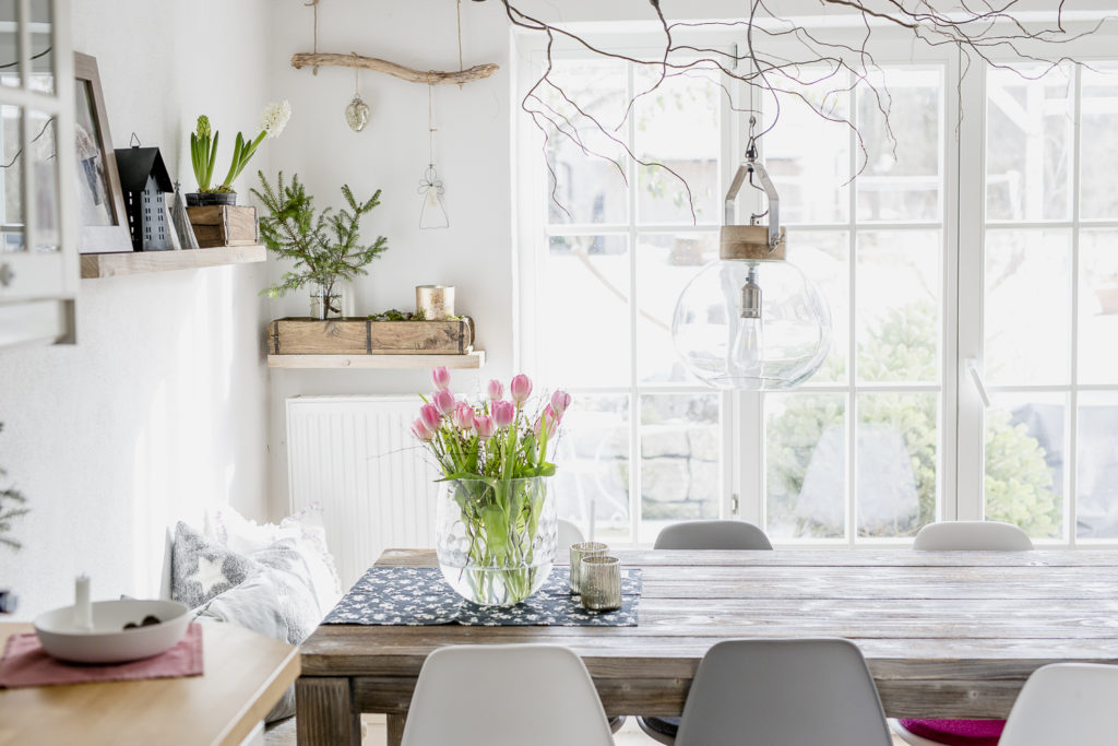 deko tipps nach weihnachten f rs neue jahr pomponetti. Black Bedroom Furniture Sets. Home Design Ideas