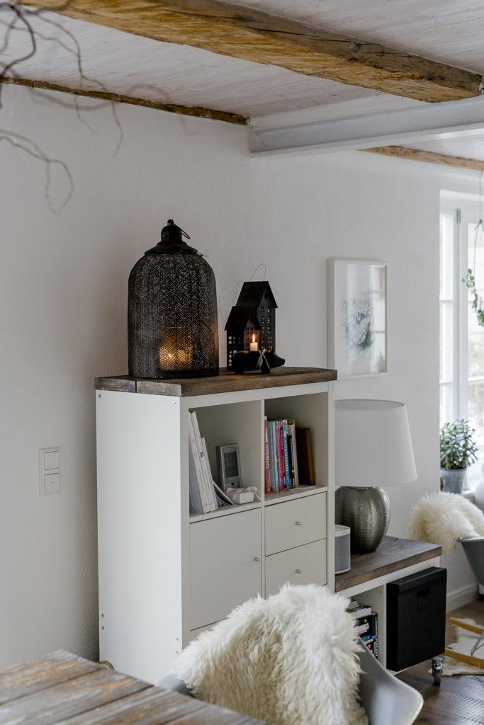 Deko tipps amazing dekotipps wohnzimmer lovely deko for Dekotipps fur badezimmer