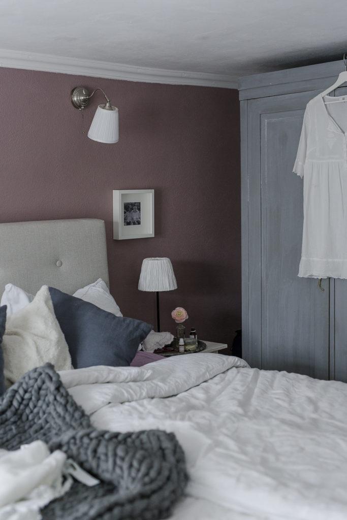 Die besten Pflanzen fürs Schlafzimmer oder Tulpenglück ...