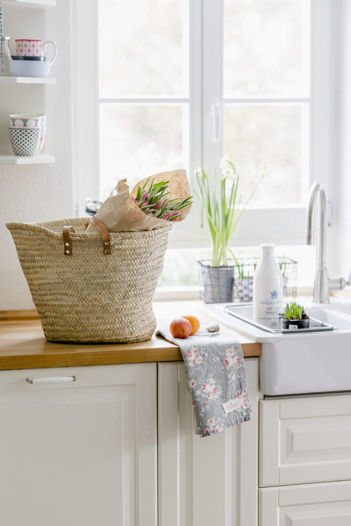 die besten pflanzen f rs schlafzimmer oder tulpengl ck. Black Bedroom Furniture Sets. Home Design Ideas
