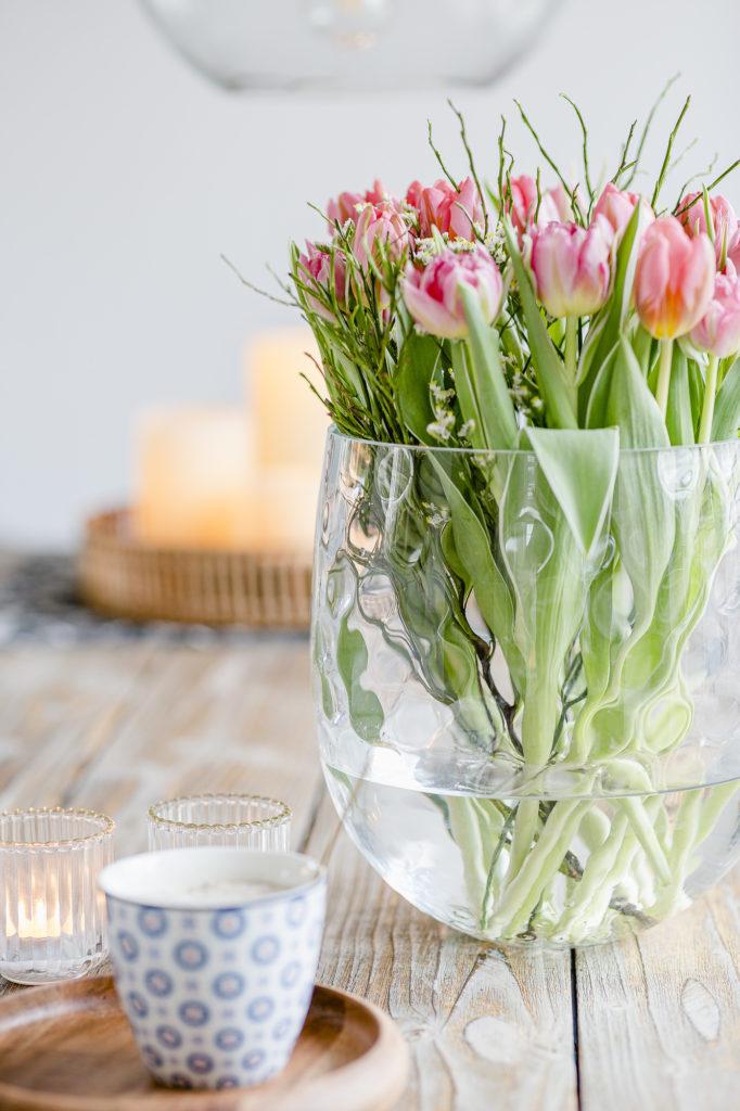 Tulpen aus München, Pomponetti