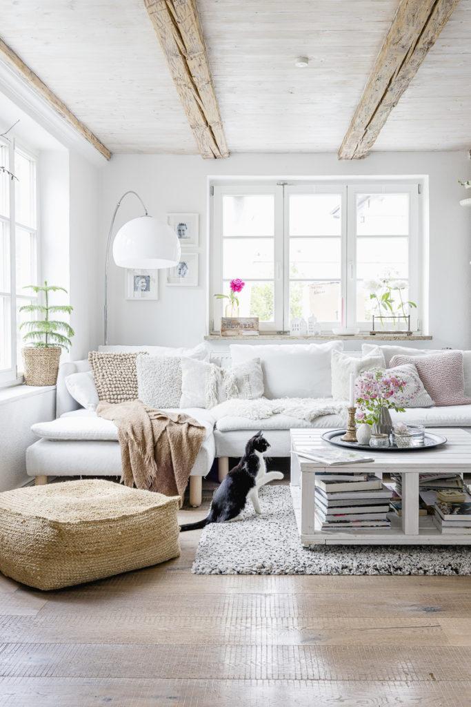 Interior Pomponetti