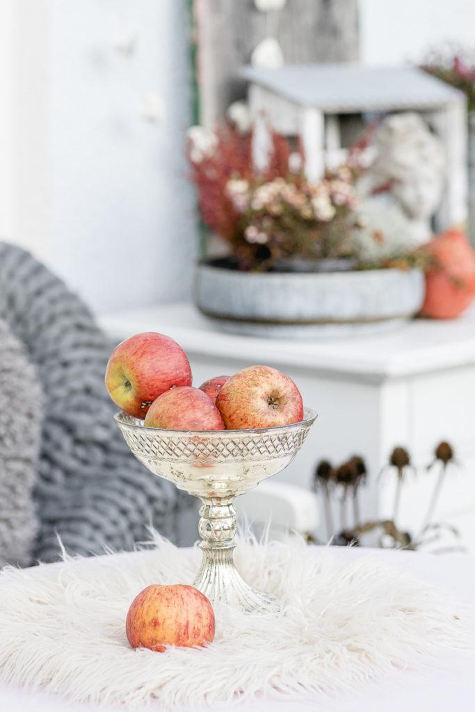 Herbst, Pomponetti